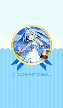 Shadowverse ベルエンジェル着せかえ 画像(1)