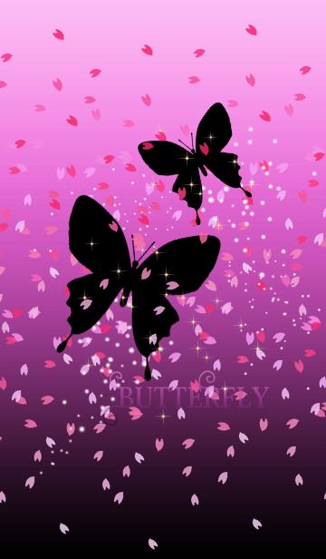 大人の蝶*ツィンズ.#60の画像(表紙)