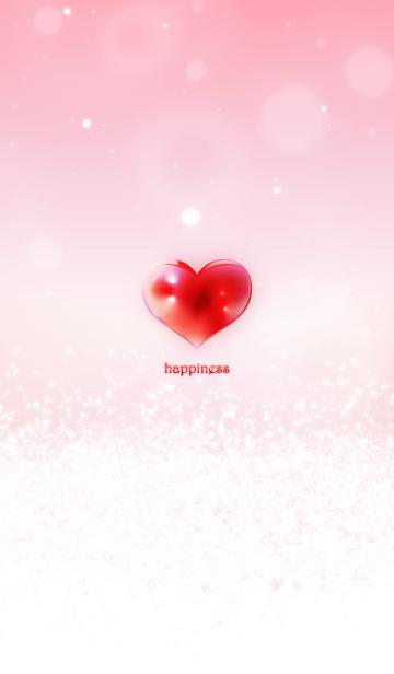 sugary happinessの画像(表紙)