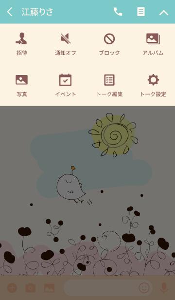 artwork_have a doze 6の画像(タイムライン)