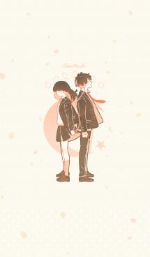Loveletter from... 画像(1)