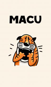 Macu 画像(1)