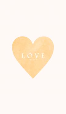 LOVE -MEKYM- 8