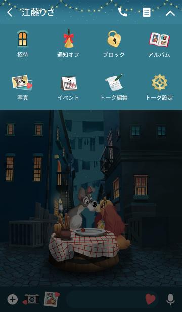 わんわん物語の画像(タイムライン)
