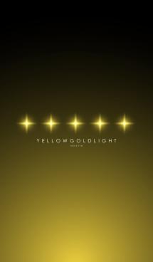 YELLOW GOLD STARLIGHT 画像(1)