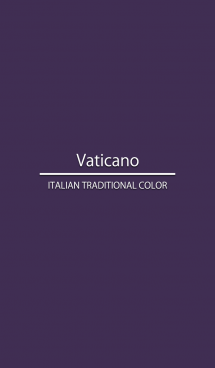 Vaticano 画像(1)