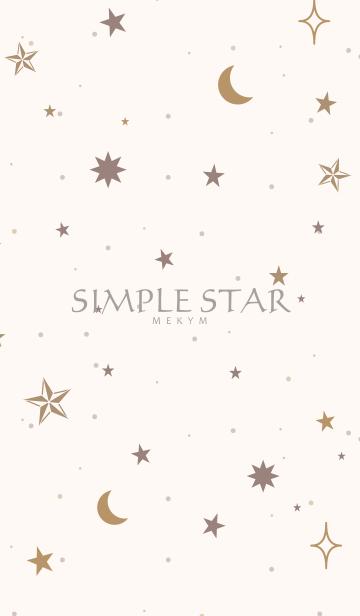 NATURAL STAR 12 -OTONA-の画像(表紙)