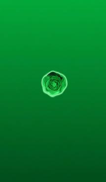 Dark rose green 画像(1)