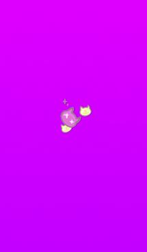 猫マーク5 画像(1)