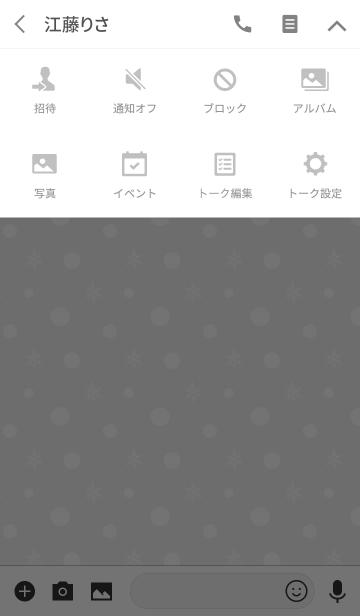 Falling Snowの画像(タイムライン)