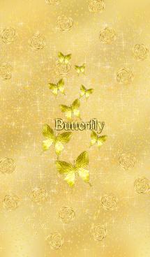 幸運を呼び込む八蝶*21 画像(1)