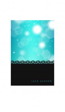 GREEN LACE GARDEN 画像(1)