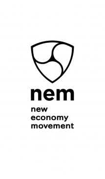 NEM monochrome 画像(1)