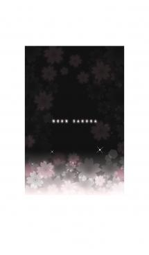 NEON/SAKURA/PINK WHITE