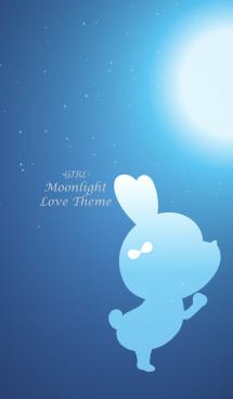 Moonlight Love Theme 2 - Girl -. 画像(1)