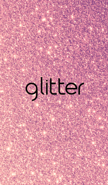 AHNs glitter 001 画像(1)