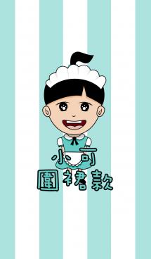 Oh! cute chloe3 画像(1)