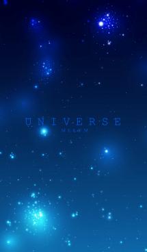 universe 14 -MEKYM- 画像(1)