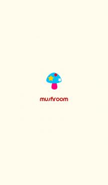 mushroom Theme 4.