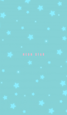 NEON STAR 5.