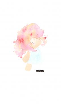 SVSN-望み-すいさい