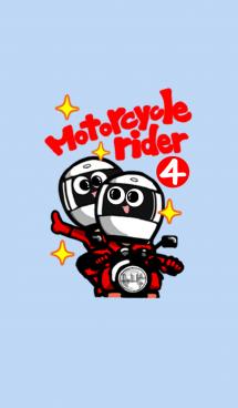 バイク乗り4 画像(1)