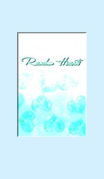 Ramdom Heart 画像(1)