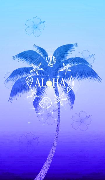 ハワイ*ALOHA+39の画像(表紙)