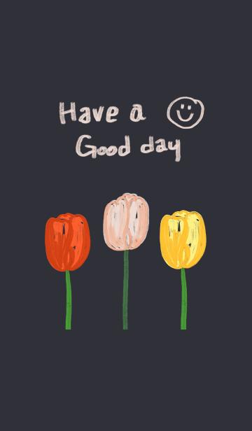 Tulips03の画像(表紙)