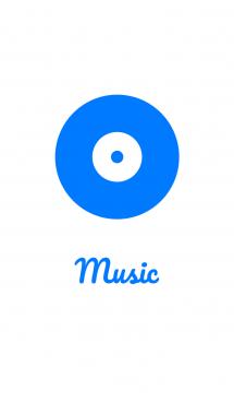 Music Simple