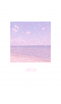 ~Sea 2019~ 7 #fresh