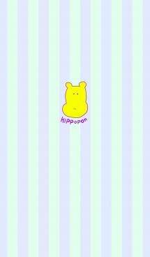 HIPPOPON N 3