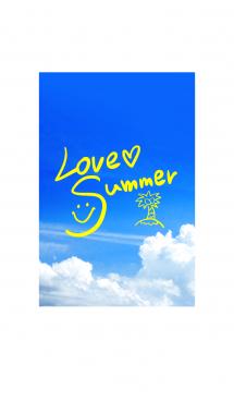 Love Summer #pop