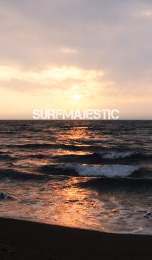 SURFMAJESTIC #cool