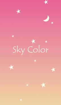 Sky Color - SORA 24 - 画像(1)