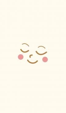 単純な笑顔、単純な愛 画像(1)