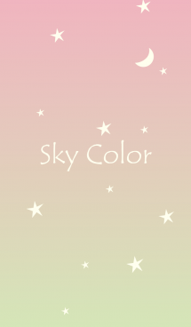 Sky Color - SORA 32 - 画像(1)
