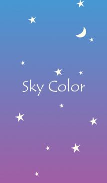 Sky Color - SORA 33 - 画像(1)