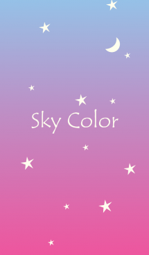 Sky Color - SORA 35 - 画像(1)