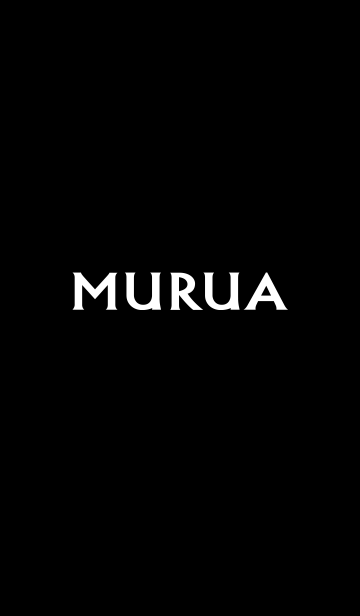 [LINE着せかえ] MURUA#Leopardの画像