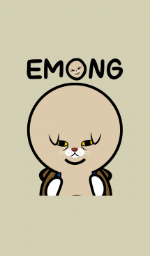 EMNG&GOMINI