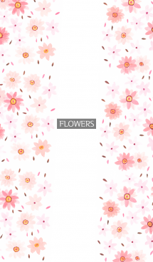 water color flowers_988