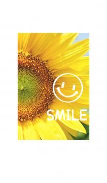 =Sunflower= 14