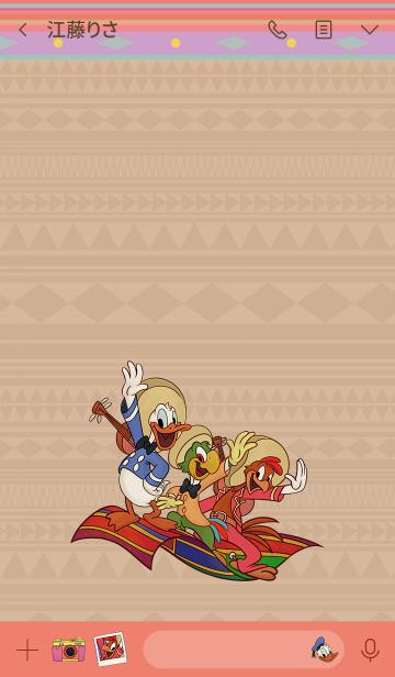 三人の騎士の画像(タイムライン)