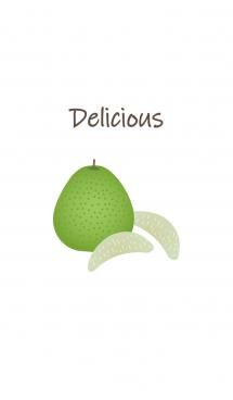 甘いグレープフルーツのように 画像(1)