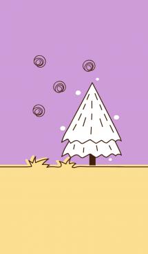 Wonderful plants theme 5 画像(1)