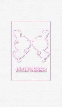 Stitch Love Theme 2. 画像(1)