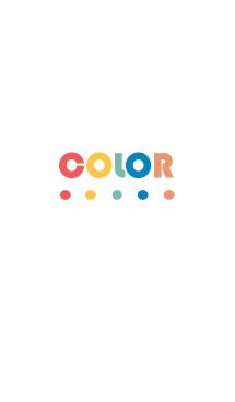 Colorful (white ver.) 画像(1)