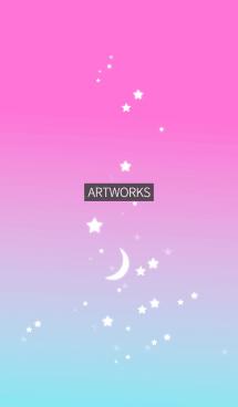Art works_016 画像(1)