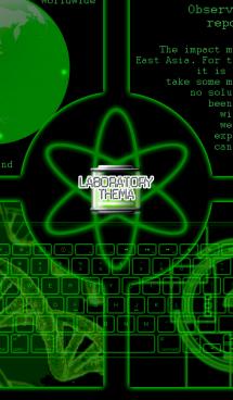 研究所のテーマ 画像(1)